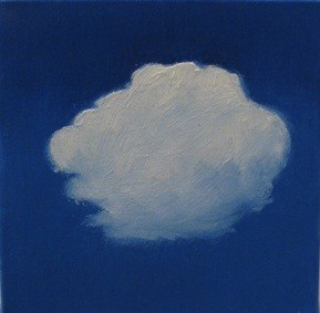 9. Small cloud