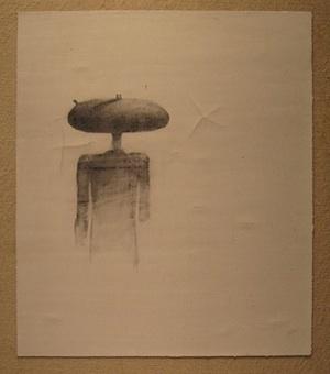 Reactor Head